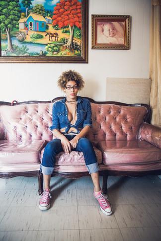 Monique Fontaine.jpg