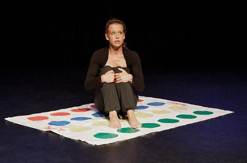 Stichting-Wij-Zijn-M-Theatervoorstelling