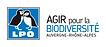 LPO_Agirpourlabio_Auvergne-Rhône-Alpes.p