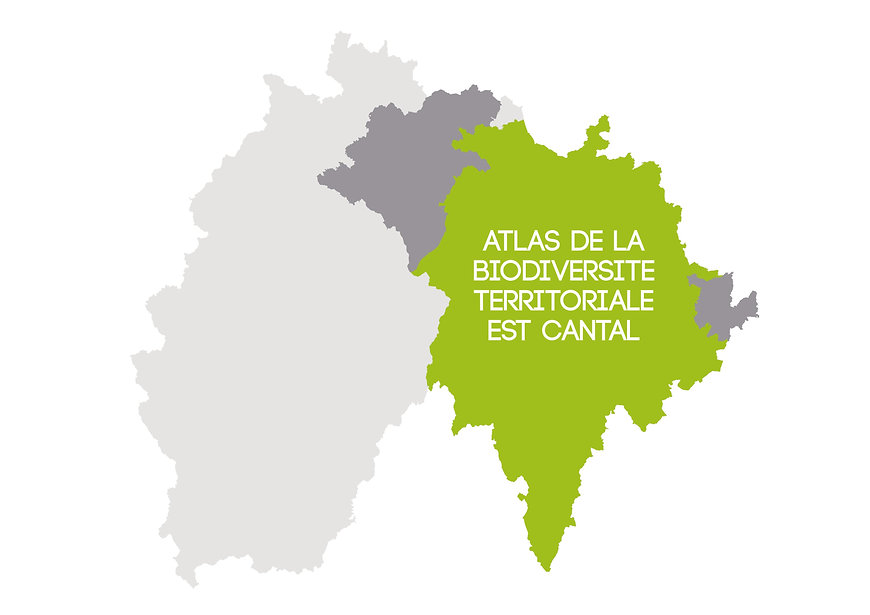 Carte ABTsaison 3.jpg