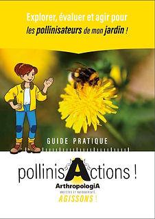 GUIDE PRATIQUE POLLINISACTIONS.jpg