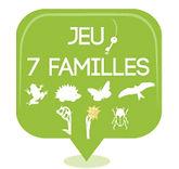 PICTOS CLE 4 JEU 7 FAMILLES.jpg