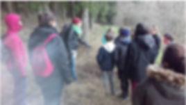 sortie_nature-collège_de_Murat.JPG