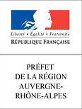 logo-prefAura.jpg