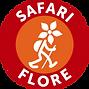 logo-safari-flore-fck.png