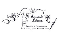logo MOMENTS NATURE.jpg