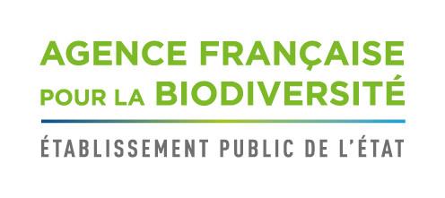 Atlas de la Biodiversité Territoriale Découvrez les nouveautés de la Saison 2 de l'ABT !