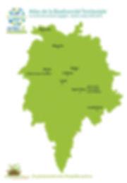 carte_écoles_atlas_biodiversité_2019.jpg