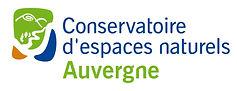 Logo_CENAuvergne_htedef.jpg