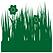 picto prairies, Atlas de la biodiversité Est Cantal
