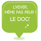 PICTOS CLE 6 LE DOC.jpg