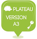 PICTOS CLE 6 PLATEAU A3.jpg