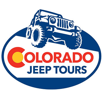 Colorado jeep Logo.jpg