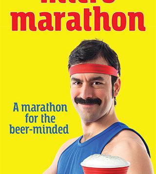 micro marathon 2018.jpg