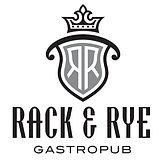 Rack & Rye Logo.jpg