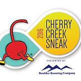 Sneak Logo.jpg