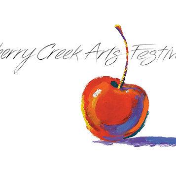 CCAF Logo.jpg