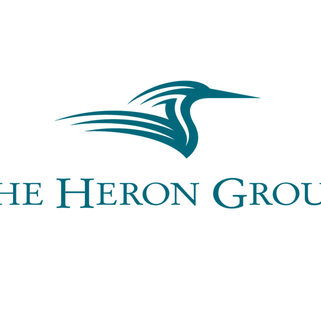 Heron Group Logo.jpg