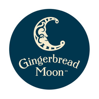 Gingerbread Moon Logo.jpg