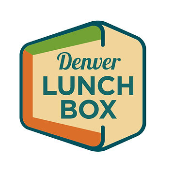 Denver Lunch Box Logo.jpg