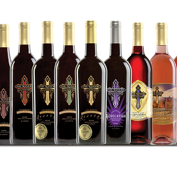 Abbey_Bottles.png