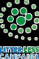 Litter_Less_logo%20-%20high_edited.png