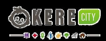 okerecity_Logo%20-%20Copy_edited.png