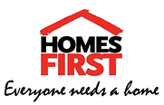 Homes%20First%20(1)_edited.png