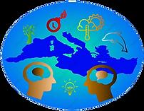 International Ocean-Climate School_Logo.