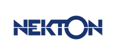 Nekton_Logo_modified BLUE (1) (1).png