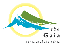 Gaia_Logo_RGB_edited.png
