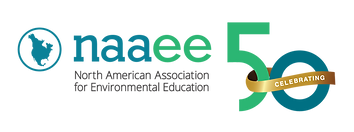 April 14 NAAEE 50th logo combo-01.png