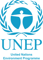 UNEP%20logo_edited.png