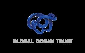 GOT logo (1).png