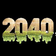 2040_TT_ML.png