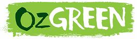 ozgreen_logo_v02.png
