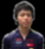 鈴木来人_edited.png