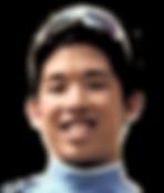 キンミンホ_edited.png