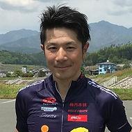 丸山厚コーチ.jpg