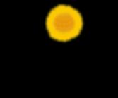 Bonnechance_logo_190_158.png