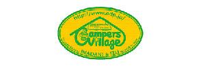 sponser15_campers-v