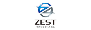 sponser23_zest