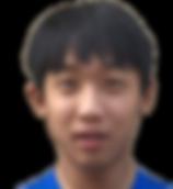 陳玄曄_edited.png