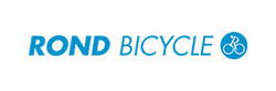 suponser02_rond_bicycle