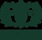Logo Milius Pure