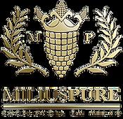 Milius_Pure-Logo.png