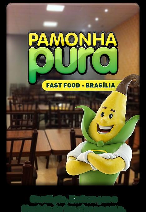 Pamonha_Pura.png