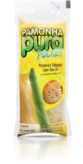 Pocket_Sal-Queijo.png