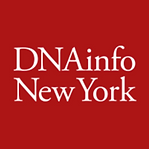 DNA Info New York