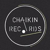 ultimate chaikin logo black_edited.jpg